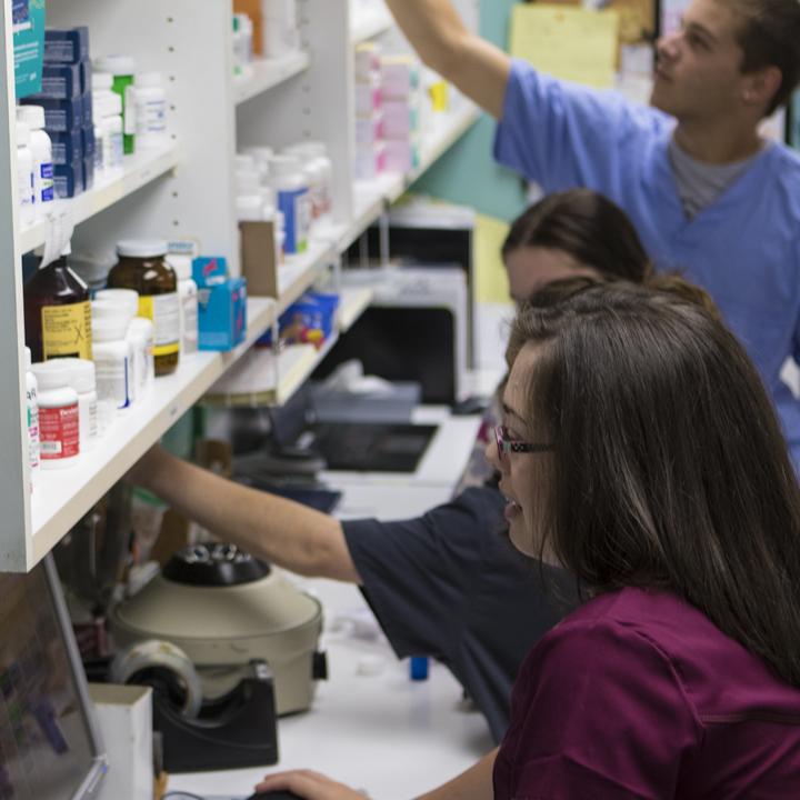 pharmacy_1
